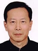 Mr. Zhu Ming