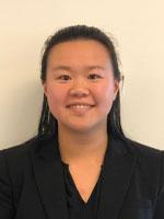 Ms. Selene Tsang