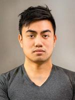 Mr. Wendel Hoang