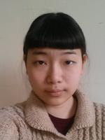 Chen, Amira