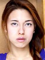 Nguyen, Christine