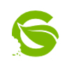 Greenmunch-Logo