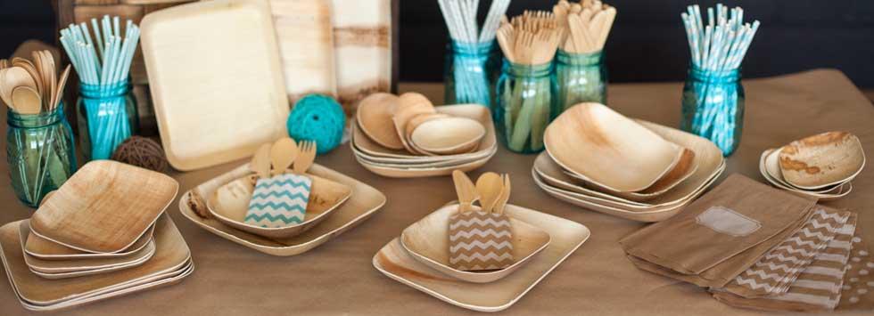 eco-friendly-dinnerware
