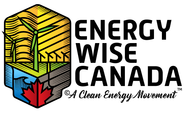 Energy Wise Canada