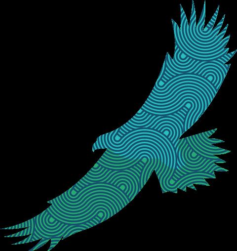 Energy Wise Canada Eagle
