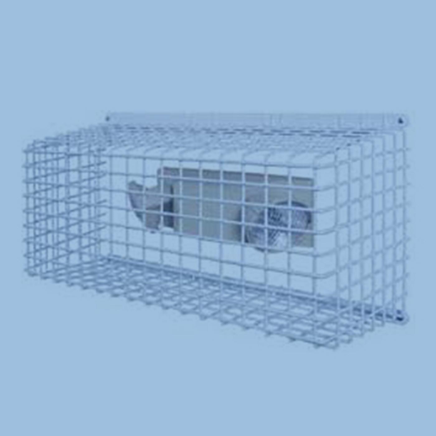 cg series cage guard