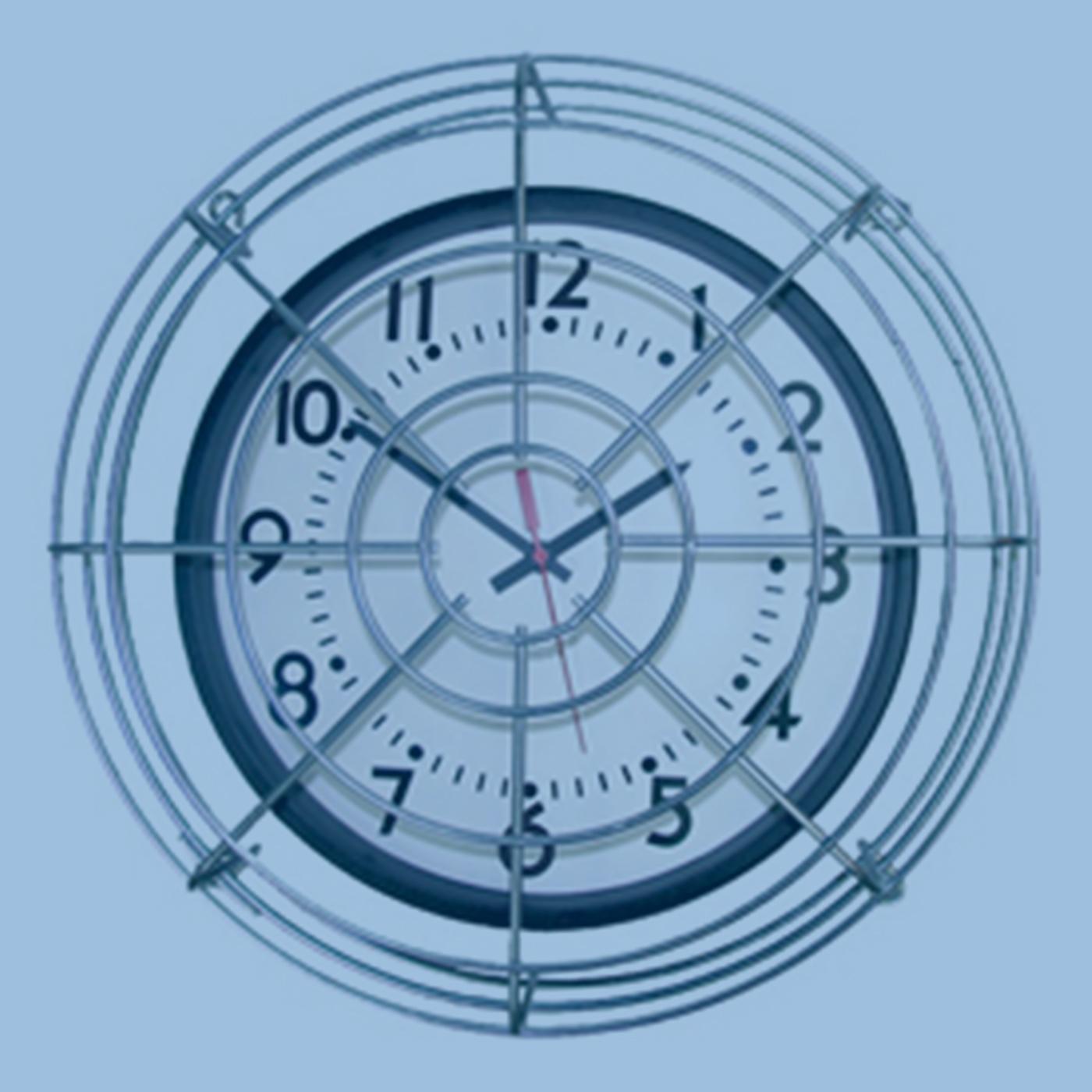 clock guards