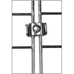 Tray Bottom Splice Washer image