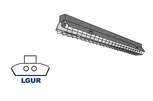 lgur schematic