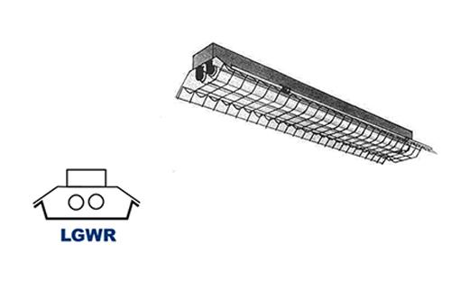 lgwr schematics