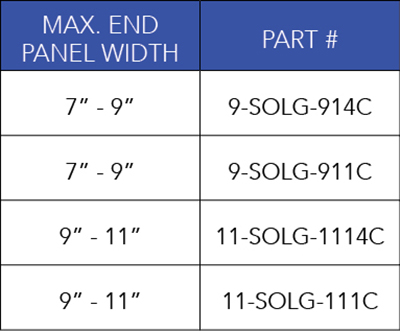 solg table 02