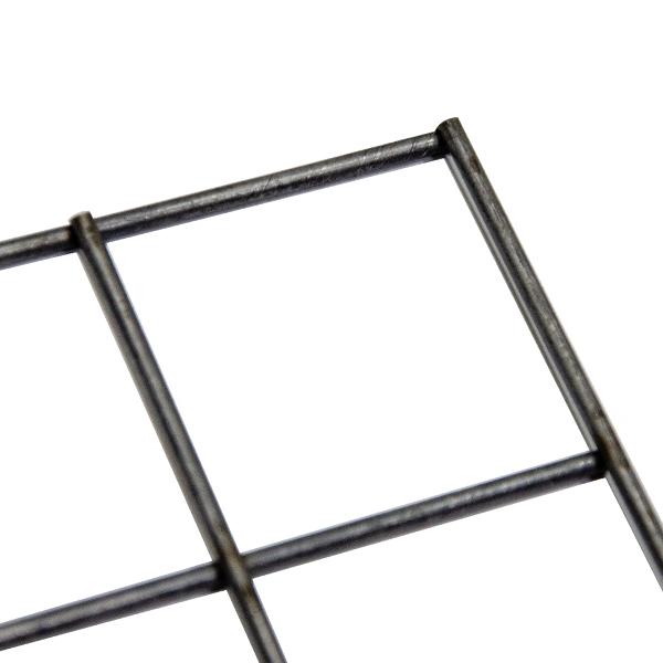 11 Gauge Wire