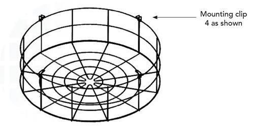 LB Form Image