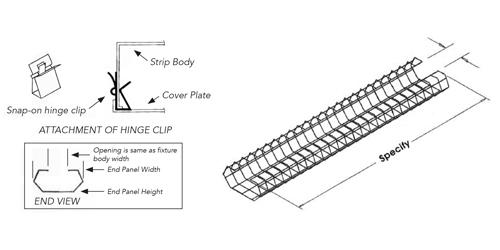 SOLG Form Image