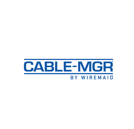cable mgr icon