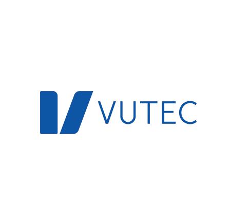 vutec icon