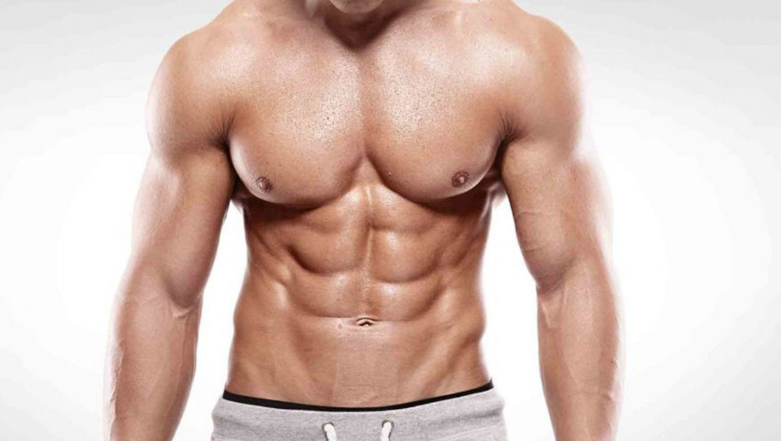 Best Exercises for Bigger and Fuller Chest