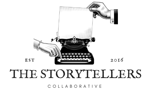 Storytellers Collaborative
