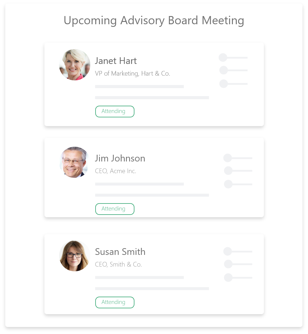 advisorycloud_build_adviosry_board