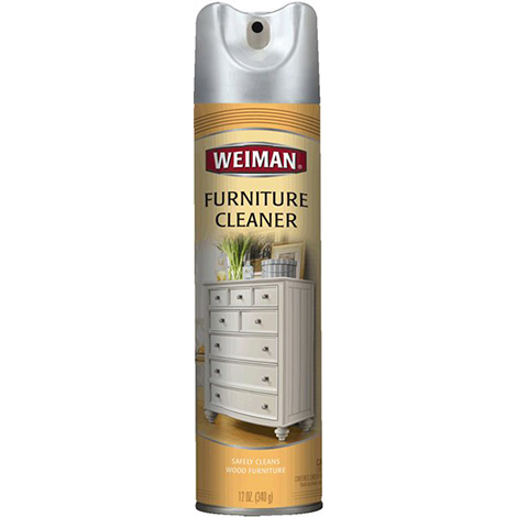 Weiman-Furniture-Cleaner
