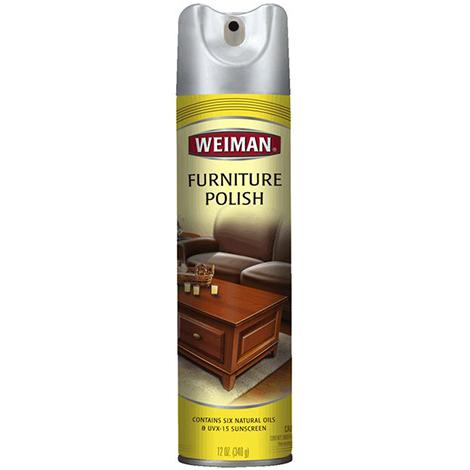 Weiman-Furniture-Polish