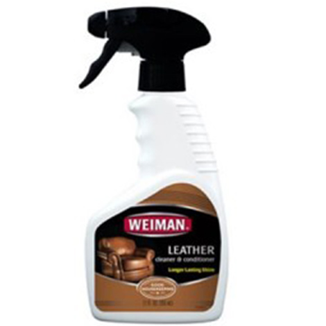 Weiman-Leather-Cleaner-&-Polish