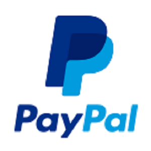 square paypal