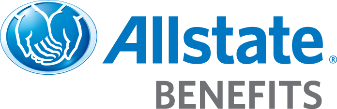 Allstate Employee Benefits >> Allstate Agents Secured Planning Partners