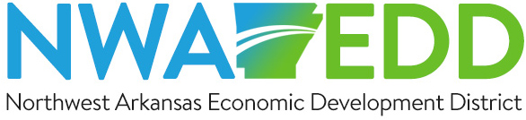 Search Results Web results  Northwest Arkansas Economic Development District
