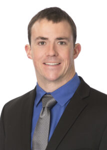 Jonathan M. Sasser