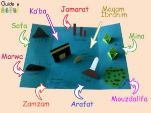 maquette-kaaba-aid