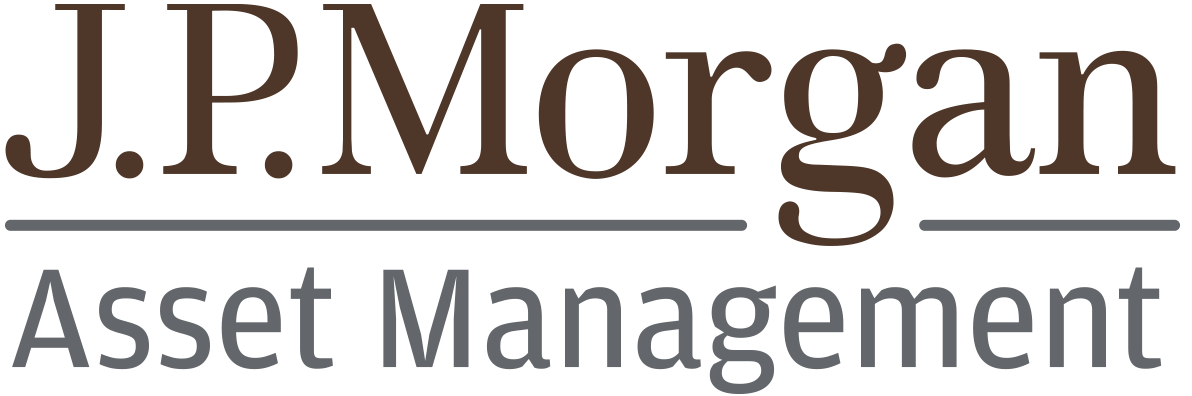 JPMorganAssetManagement