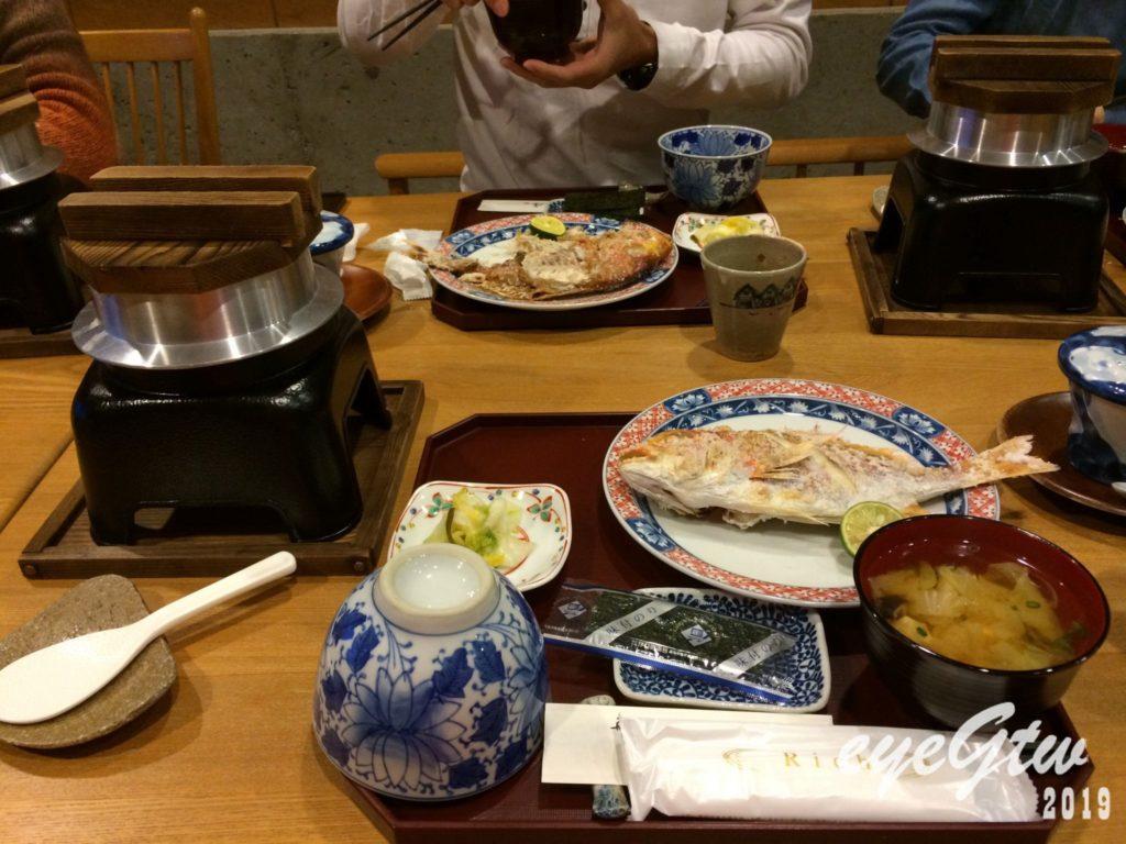 日本旅遊-京都-伊根-很遠但還是想一去再去的京都臨海小鎮