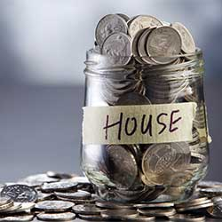 Residential Real Estate Closings
