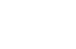 The SCI Group, LLC.