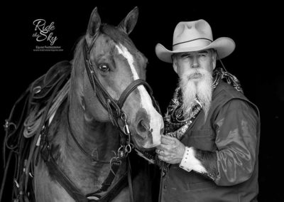 Cowboy-Western-Horse-Photography-Chattanooga-Tennessee-Ridetheskyequine