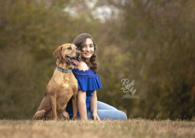Girl-Dog-Pictures-Portraits-Chattanooga-Tennessee-RidetheSkyEquine