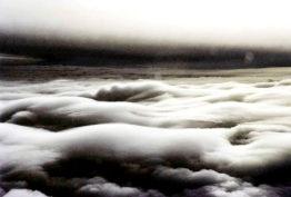 Cerca del cielo