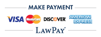 Online Payment Credit Cards