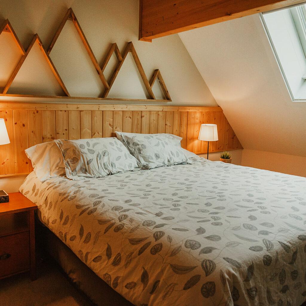 Ambleside Lodge