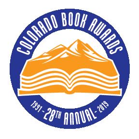 Colorado Book Awards