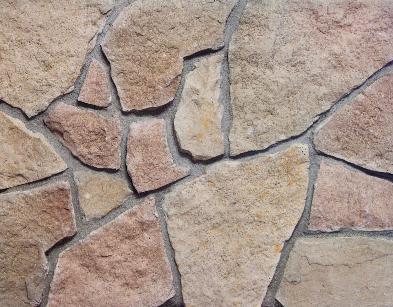 Durango in Field Stone