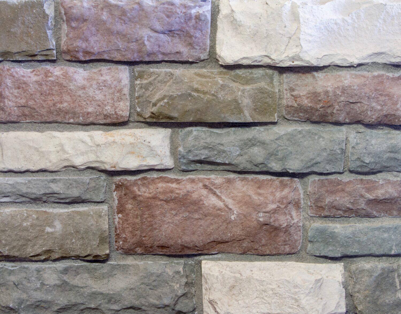 Tamilla in Limestone