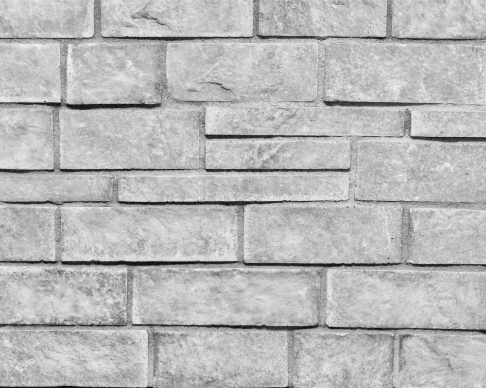 Stack Stone