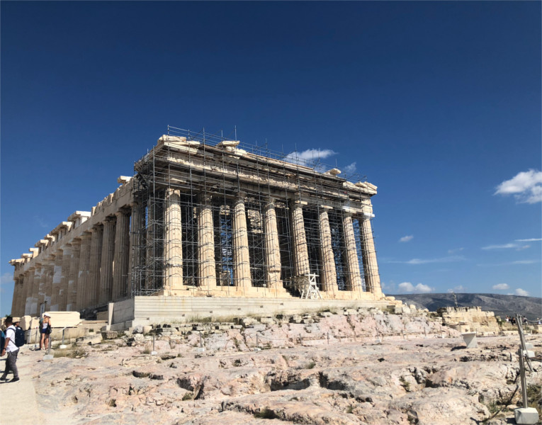 Acropolis_Greece