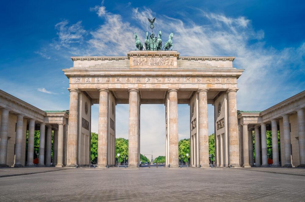 Berlin_191593688_xl-2015