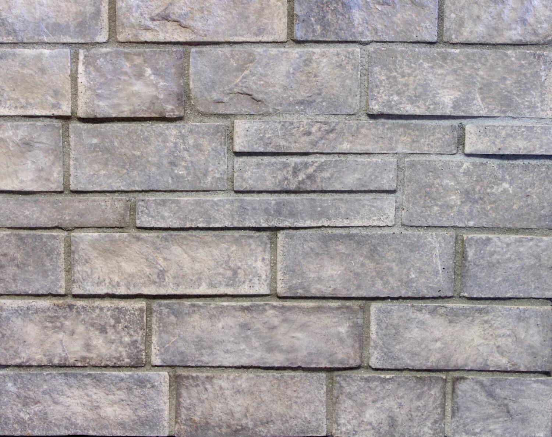 Kumamoto Stone by Zement Stone