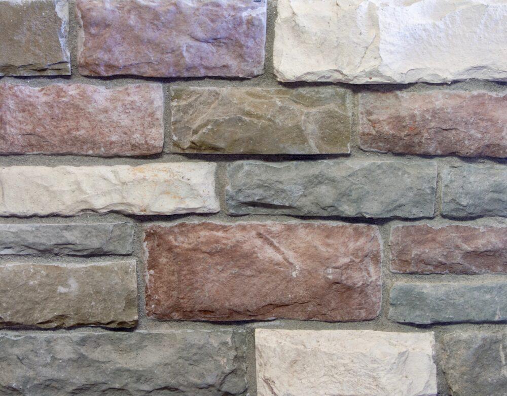 Tamilla in Limestone 40-6_1 2