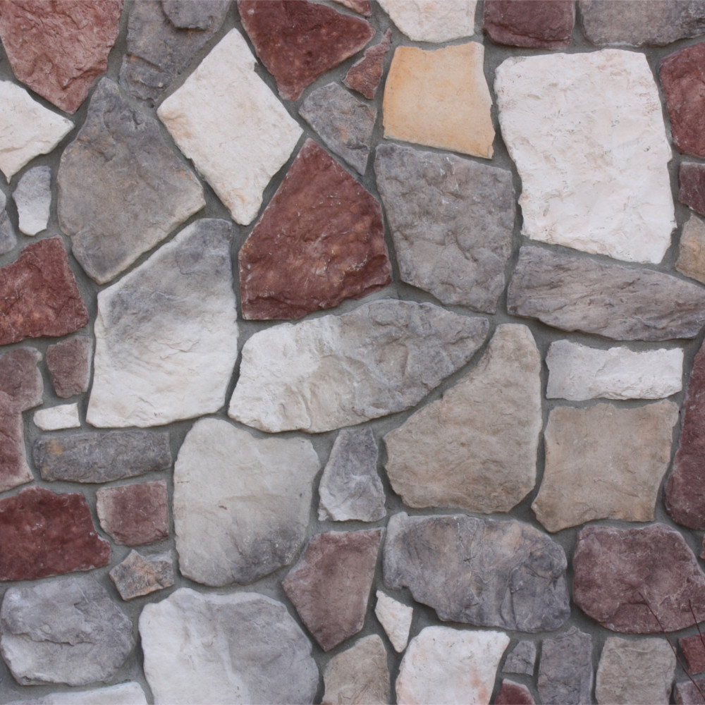 Field Stone 100