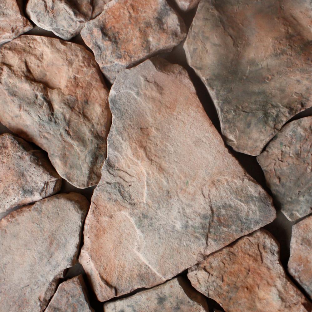 Field Stone 419